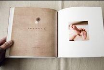 Diagramações | Idéias Fresquinhas  / Uma coleção de diagramações lindas que vimos por aí e que nos inspiram! / by BOOK2U Design
