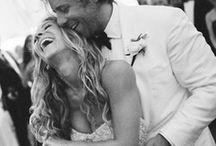 Fotografia de Casamento | Inspiração / Fotos lindas pra te inspirar! / by BOOK2U Design