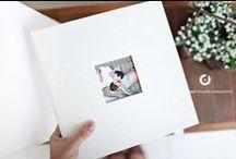 BOOK2U Álbuns / Alguns dos trabalhos lindos que realizamos em parceria com nossos clientes fotógrafos e amadores apaixonados por fotografia como nós.  / by BOOK2U Design