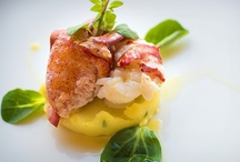 We love cucina italiana!  / Discover our great gastronomy here: http://www.bellevue.it/mag/sorrento-gastronomy/