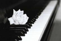 Music / by Hollie Davis