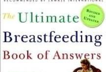 Breastfeeding Resources