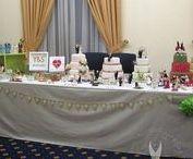 Hochzeitsmessen & Veranstaltungen