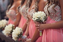Going Bridal / by Courtlyn Hanson