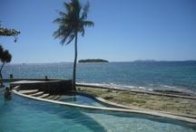 Fiji - Treasure Island