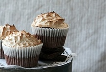 Yum: Cuppies