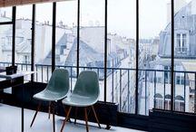 YY - Paris Paris