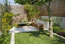 Garden / Garden ideas for #50