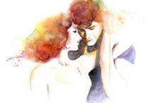 Criação|Art|Ilustração / http://www.devaneiocotidiano.com.br/