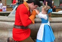 Disney|Art / http://www.devaneiocotidiano.com.br/