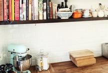 design obsessions (v. kitchens & dining)