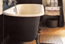 design obsessions (v. bathrooms)
