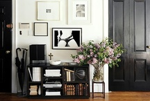 design obsessions (v. living spaces)