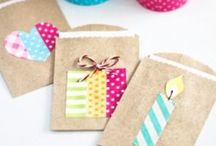 gifts & wrappings