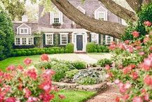 Exterior Appeal