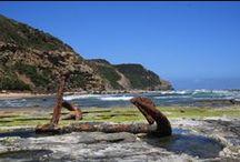 Great Ocean Road Victoria 2011