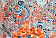 Wallpaper Wonders