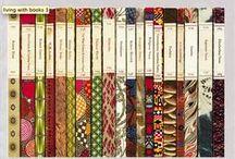 ↨ my bookshelf ↨ / by Rebecca Sullivan