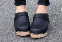 -style-clothing-