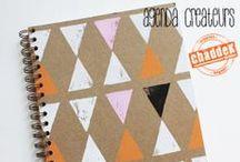 Salons Créateurs / http://www.chaddek.com/blog/category/agenda/