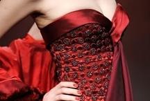 .:Dress:.