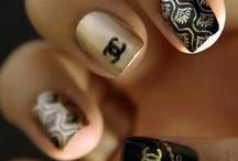 .:Nails:.