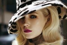 .:Hat:.