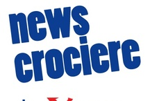News Crociere