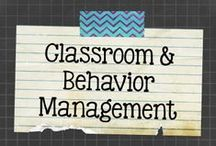 Teaching - Classroom Management & Parent Communication