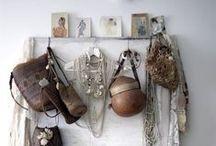 ↨ accessories ↨ / by Rebecca Sullivan