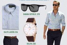 Liberte Fashion Design Ltd.