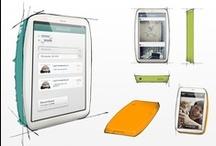 Comunicación Nuevos Productos para Ocio y Habitat
