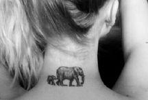 -style-tattoos-