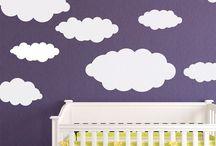 -home-wallpaper-