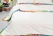 -home-bedroom-