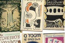 ↨ books i want ↨ / by Rebecca Sullivan