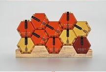 ↨ product design ↨ / by Rebecca Sullivan