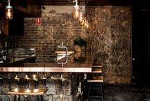 I <3 my bar.