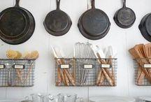 -home-cuisine-
