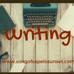 Writing / Writing tips from blogging to e-books to online course development