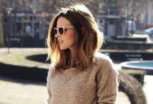 My Style / by Lauren Webb