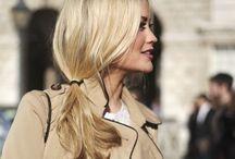 Hair Lovlies
