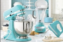 Appliances and other products / by Cassie Graves