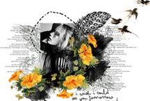 Polyvore / by Tiph Marie Rivera