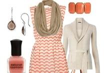 My Style / by Tamara Siemon