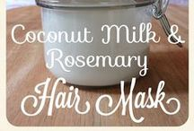 Cosmetice Homemade! / retete de cosmetice si alte bunatati facute in casa, naturale & sanatoase, fara ingrediente sau alte adaosuri chimice
