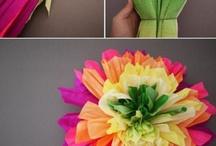 crafts diy / by Mireya Castaneda