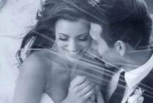 Weddings / by Kelly Glenos