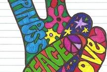 Art ideas for Jessica