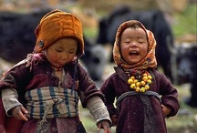 Laughter is the best medicine / by Cindy Grayson